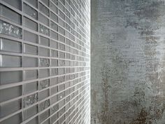 Material. Stark White (1,4x4,7) 29,7 x 30 cm. Porcelanosa.