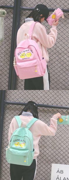 backpacks,school backpacks,rucksack,backpack,schoolbags