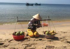 Phu Quoc Island, Vietnam (Picture: Emily Hewett)