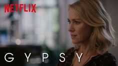 Gypsyis atelevisiondramaseriescreated by Lisa Rubin and Naomi Watts stars as Jean Holloway. She is a psychotherapist who secretly infiltrates herself into in the private lives of her patients. This Gypsy season 1 consists of 10 episodes aired in Netflix. If you are using Roku and want to watch this thriller episodes, you need to activate netflix on Roku.  For more details to activate to netflix in Roku, call our toll free number +1-844-965-4357 or visit…