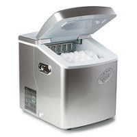 36 Best Portable Crushed Icemaker For The Home Images On