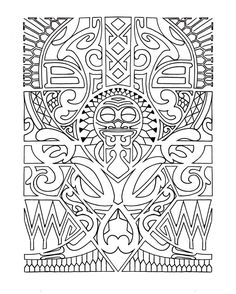 maori tattoos in vector Maori Tattoos, Native Tattoos, Tribal Arm Tattoos, Filipino Tattoos, Maori Tattoo Designs, Forearm Tattoo Design, Samoan Tattoo, Band Tattoos For Men, Arm Band Tattoo