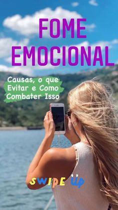 Sabe tudo no blog acerca de #fomemocional #fome #comer #emotional #emoção #emoções #emocionar Diet Supplements, Emotional Development, Social Skills, Ketogenic Diet, Fitbit, Psychology, Blog, Psicologia, Nutritional Supplements