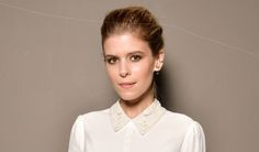Kate Mara To Topline Nellie Bly Drama Series Project For eOne & Bond Producers