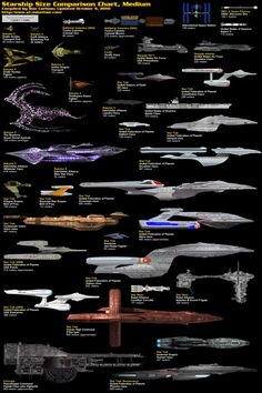 /spaceship-size/starship-size-comparison-chart1.png