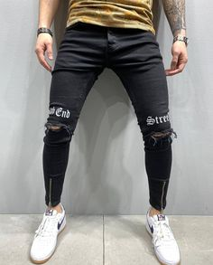 JUST WHOLESALE HIGH QUALITY 🌟🌟🌟🌟🌟 WORLD SHIPPING 🚚🌏 MADE IN TURKEY 🇹🇷🇹🇷 WHATSAPP NUMBER 📱 +905423678652 - Black Jeans, Turkey, Sweatpants, Number, How To Make, Fashion, Moda, Turkey Country, Fashion Styles