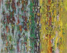 Ad Reinhardt (1913-1967) | Untitled | POST-WAR & CONTEMPORARY ART ...