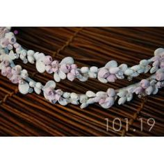 Στέφανα Vintage | 123-mpomponieres.gr Bracelets, Vintage, Jewelry, Jewlery, Jewerly, Schmuck, Jewels, Vintage Comics, Jewelery