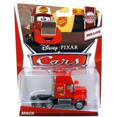 Go big with a Scale Disney Pixar Cars 2 Oversized Die-Cast Vehicle that includes larger Cars 2 characters. Diy Party Games, Frozen Party Games, Disney Frozen Party, Party Ideas, Gift Ideas, Disney Cars Games, Disney Pixar Cars, Disney Toys, Disney Jr
