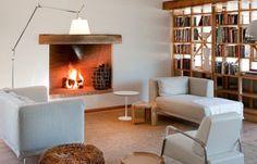 Inspiration Cape Dutch - Babylonstoren Farm Hotel