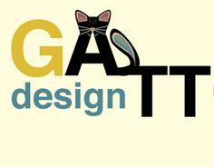 Gatto Design