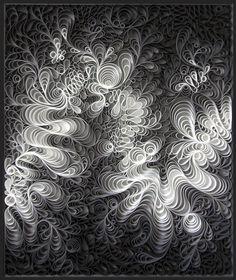 stallman, Original artwork, sculpture, seattle, jason hallman, stephen stum, orange, mid century, gray art, black and white