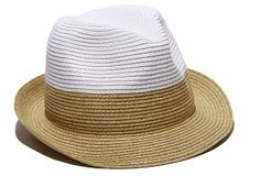 f8960a797 52 Delightful Trendy Summer Hats Style images