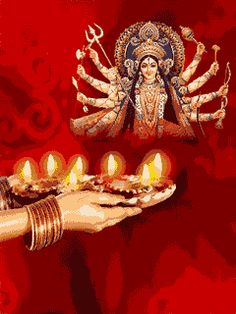 When Navratri nights come, I just write another Kill Bull post. Good Morning Wife, Good Morning Clips, Good Morning Happy, Good Morning Greetings, Good Morning Images, Early Morning, Durga Images, Lakshmi Images, Krishna Images
