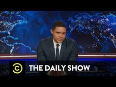 Trevor Noah: 'You Can Be Pro-Cop and Pro-Black' | Rolling Stone.  Amen! United we stand, or divided we fall!