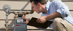 Why Smart Homebuyers Hire Home Inspectors - daveramsey.com