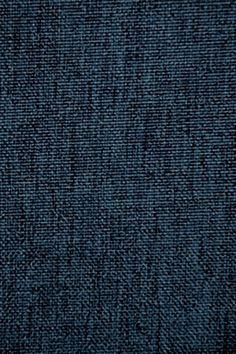 Finale    Overgordijnen   Eijffinger   Kunst van Wonen Textiles, Home Decor, Kunst, Decoration Home, Room Decor, Fabrics, Home Interior Design, Home Decoration, Textile Art