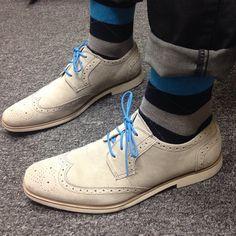 Menswear style inspiration || #menswear #mensfashion #mensstyle #style #sprezzatura #sprezza #mentrend #menwithstyle #gentlemen #bespoke #mnswr #sartorial #mens #shoes #boots #footwear #slippers #loafers