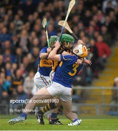 Sportsfile - Tipperary v Kilkenny - Allianz Hurling League Division 1 Final - 861963 Referee, Picture Credit, Sports Stars, Tennis Players, Aesthetic Pictures, Division, Finals, Ash, Ireland