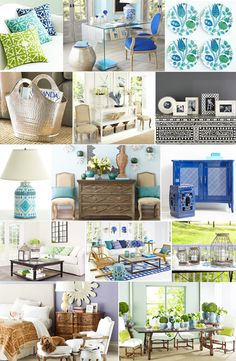 Wisteria! Look no further for eclectic home and garden accessories from around the world! www.merrimentstyle.com