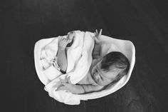 """Baby Amber in her Rock the Bump """"Baby's First Home"""" belly bowl cast - September 2016 (created by Zoe at Rock the Bump - pregnant belly casting. Images created by Hollie Elliott Photography)."""