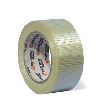 Cross Weave Filament Tape Industrial Packaging, Weave, Hair Lengthening
