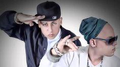 Rap, Snapback, Baseball Hats, Singer, Videos, Fashion, Singers, Baseball Caps, Moda