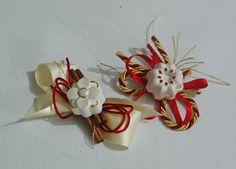 Profumatori Natalizi in ceramica su http://www.magiconatale.it/1382-profumatori-natalizi-in-ceramica/