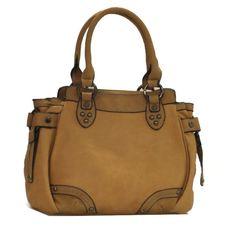 David Jones Damen Handtasche Amelia