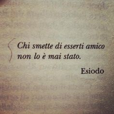 la vita me lo ha insegnato Ispirational Quotes, Karma Quotes, Tumblr Quotes, Book Quotes, Words Quotes, Life Quotes, Sayings, Italian Phrases, Italian Quotes