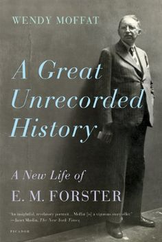 30 Best E M Forster images in 2016 | E m forster, Books to Read