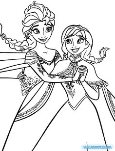 77 Best Kids Images On Pinterest Coloring Books Coloring Pages