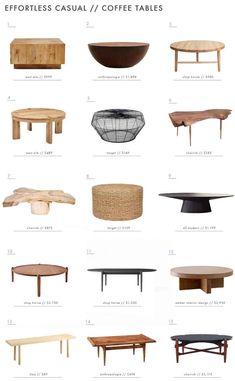 Steel Furniture, Furniture Decor, Furniture Buyers, Business Furniture, Furniture Removal, City Furniture, Coaster Furniture, Furniture Arrangement, Furniture Projects