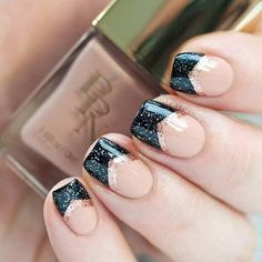 #nailpromote #nailfeature #nailart #nailpolish #nailvarnish #naillacquer #opi #quobyorly #orly #notd #ootd #nailstagram #naildesign #nailsoftheday #ignails #nailsofinstagram #nailsofig #vernis #ongles #esmalte nail designs, gel nails,french nails,manicure and pedicure,mani pedi,nail salons, solar nails,natural nails,super easy nail art, hollywood nails,nail art videos,acrylic nail designs, acrylic nail salon, french manicure designs, professional manicure, wedding manicure,top