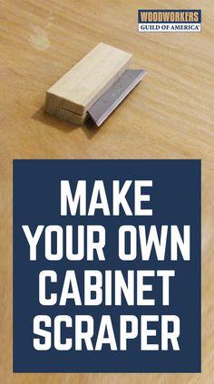 Diy Furniture Plans, Garden Furniture, Antique Furniture, Furniture  Makeover, Woodworking Hand Tools, Wood Tools, Woodworking Projects,  Woodworking Plans, ... 70dff89c52