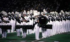 1989 Phantom Regiment
