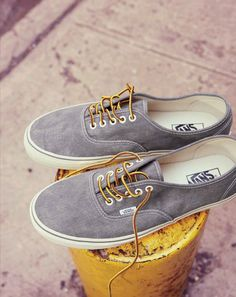 vans gray shoes snickers