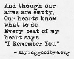 #babyloss #miscarriage #stillbirth #grief #loss