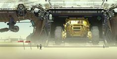 Hardware-Shipbreakers-Concept-Art-Lander-Unloading.png (800×404)