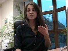 Svědectví - dlouholeté potíže s peristaltikou střev, alergiemi a ekzémem - YouTube Youtube, Youtubers, Youtube Movies