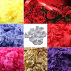 New Qualified 200pcs Burgundy Silk Rose Artificial Petals Wedding Party Flower Favors Decor Levert Dropship dig6921 #clothing,#shoes,#jewelry,#women,#men,#hats,#watches,#belts,#fashion,#stylehttp://alipromo.com/redirect/product/oi9jl56dk8ozg06vmss3fdsgxjq14fxf/32715482609/en