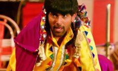 Dil Ke Sang Song Lyrics - Jugni (2016)   Nakash Aziz, Clinton Cerejo - Lyrics, Latest Hindi Movie Songs Lyrics, Punjabi Songs Lyrics, Album Song Lyrics