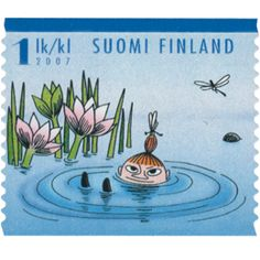 Tove Jansson, Troll, Finland, Fairy Tales, Snoopy, Kids Rugs, Happy, Pictures, Fictional Characters