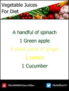 Diet plan as per blood group b+