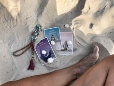 Essentials, Algarve, Meditation, Yoga, Travel Inspiration, Zen