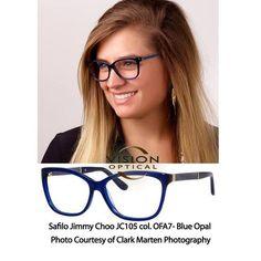 5a86f060a72 Home - Vision Optical Billings Montana