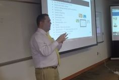 5 minutes video summary from #HootupNJ in New Jersey with Haylard Consulting.