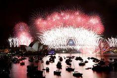 #2014 #Australia