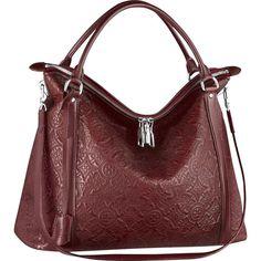 Ixia MM [M97062] - $240.99 : Louis Vuitton Handbags,Louis Vuitton Bags Online Store