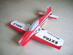 color schemes for rc airplanes - Поиск в Google